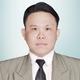 dr. Agus Heriyanto, Sp.OG merupakan dokter spesialis kebidanan dan kandungan