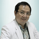 dr. Agus Susanto Kosasih, Sp.PK merupakan dokter spesialis patologi klinik di RS Metropolitan Medical Center di Jakarta Selatan