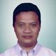 dr. Agus Kusumoaji, Sp.M merupakan dokter spesialis mata di RS Bayukarta di Karawang