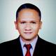 dr. Agus Nugroho, Sp.M merupakan dokter spesialis mata di RS Yukum Medical Centre di Lampung Tengah
