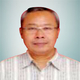 dr. Agus Nurohman, Sp.PD merupakan dokter spesialis penyakit dalam di RS PKU Aisyiyah Boyolali di Boyolali