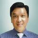 dr. Agus Nurtadwiyana, Sp.B-KBD merupakan dokter spesialis bedah konsultan bedah digestif di Santosa Hospital Bandung Central di Bandung