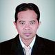 dr. Agus Pamuji, Sp.An merupakan dokter spesialis anestesi di RS PKU Muhammadiyah Gombong di Kebumen