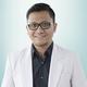 dr. Agus Prasetyo, Sp.KFR merupakan dokter spesialis kedokteran fisik dan rehabilitasi di RS Permata Pamulang di Tangerang Selatan