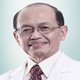 dr. Agus Prayitno, Sp.THT merupakan dokter spesialis THT di Omni Hospital Pulomas di Jakarta Timur