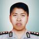dr. Agus Pribadi, Sp.OG merupakan dokter spesialis kebidanan dan kandungan di RSIA Tumbuh Kembang di Depok