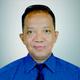 dr. Agus Priyatno, Sp.A(K) merupakan dokter spesialis anak konsultan di RSUP Dr. Kariadi di Semarang