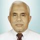 dr. Agus Pudjo Santosa, Sp.OT merupakan dokter spesialis bedah ortopedi di RS Haji Jakarta di Jakarta Timur