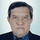 dr. Agus Rohadi Loekito, Sp.JP merupakan dokter spesialis jantung dan pembuluh darah di RS Agung di Jakarta Selatan