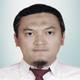 dr. Agus Rukmana, Sp.An merupakan dokter spesialis anestesi di RS Hermina Ciruas di Serang