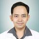 dr. Agus Saeful merupakan dokter umum di RS Hermina Arcamanik di Bandung
