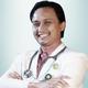 dr. Agus Saleh merupakan dokter umum di RS Islam Jakarta Cempaka Putih di Jakarta Pusat