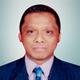 dr. Agus Salim Cruisanto, Sp.PD merupakan dokter spesialis penyakit dalam di RS Haji Jakarta di Jakarta Timur