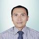 dr. Agus Santosa, Sp.THT-KL, MARS merupakan dokter spesialis THT di Bali Royal (BROS) Hospital di Denpasar