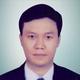 dr. Agus Santoso, Sp.A merupakan dokter spesialis anak di RS Hermina Tangerang di Tangerang