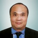 dr. Agus Setiawan Solichien, Sp.S merupakan dokter spesialis saraf di RS Khusus Daerah Duren Sawit Jakarta di Jakarta Timur