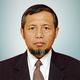 dr. Agus Siswanto, Sp.PD-KPSi merupakan dokter spesialis penyakit dalam konsultan psikosomatik di RSUP Dr. Sardjito  di Sleman
