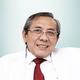 dr. H. Agus Sudiro Waspodo, Sp.PD-KGEH merupakan dokter spesialis penyakit dalam konsultan gastroenterologi hepatologi di Siloam Hospitals Asri di Jakarta Selatan