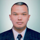 dr. Agus Sukamto, Sp.PD merupakan dokter spesialis penyakit dalam di RS Aulia Hospital Pekanbaru di Pekanbaru