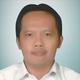 dr. Agus Supartono, Sp.KFR merupakan dokter spesialis kedokteran fisik dan rehabilitasi di RS Sari Asih Serang di Serang