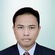 dr. Agus Supriyatna, Sp.S, M.Si.Med merupakan dokter spesialis saraf di RSUD Kota Depok di Depok