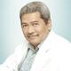 dr. Agus Surur As'adi, Sp.OG(K)FER merupakan dokter spesialis kebidanan dan kandungan konsultan fertilitas endokrinologi reproduksi di RSUP Fatmawati di Jakarta Selatan