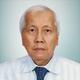 dr. Agus Sutjipto, Sp.An-KIC merupakan dokter spesialis anestesi konsultan intensive care di RS Pusat Pertamina di Jakarta Selatan