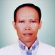 dr. Agus Tri Joko Suseno, Sp.S merupakan dokter spesialis saraf di RS Santa Maria Pekanbaru di Pekanbaru