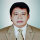 dr. Agus Wiranto, Sp.B merupakan dokter spesialis bedah umum di RSUP Soeradji Tirtonegoro di Klaten