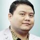 dr. Agus Yudawijaya, Sp.S, M.Si.Med merupakan dokter spesialis saraf di RSU Universitas Kristen Indonesia (UKI) di Jakarta Timur