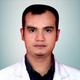 dr. Agusnarizal, Sp.B merupakan dokter spesialis bedah umum di RS Awal Bros Panam di Pekanbaru
