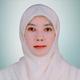 dr. Hj. Agustin Faizah, Sp.GK merupakan dokter spesialis gizi klinik di RSUD dr. Loekmono Hadi di Kudus