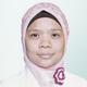 dr. Agustina Hidayati, Sp.OG merupakan dokter spesialis kebidanan dan kandungan di RS Masmitra di Bekasi