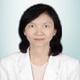 dr. Agustina Yusmawati, Sp.M merupakan dokter spesialis mata di RS St. Elisabeth Semarang di Semarang