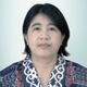 dr. Agustine Asie, Sp.B merupakan dokter spesialis bedah umum di RS Juwita Bekasi di Bekasi