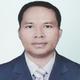 dr. Agustinus Gusti, Sp.OG merupakan dokter spesialis kebidanan dan kandungan di Siloam Hospitals Labuan Bajo di Manggarai Barat