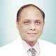 dr. Agustinus Hari Haksono, Sp.THT-KL merupakan dokter spesialis THT di RS Sentosa Bogor di Bogor