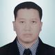 dr. Agustinus Sony Yudianto Hadi, Sp.THT-KL merupakan dokter spesialis THT di Siloam Hospitals Balikpapan di Balikpapan