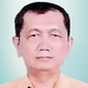 dr. Aguswan Nurdin, Sp.KFR, MARS merupakan dokter spesialis kedokteran fisik dan rehabilitasi di RSU Bunda BMC Padang di Padang