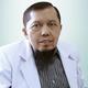 dr. H. Ahani, Sp.PD merupakan dokter spesialis penyakit dalam di RS Mulia Pajajaran di Bogor