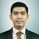 dr. Ahmad Arif, Sp.OG merupakan dokter spesialis kebidanan dan kandungan di RS Gandaria di Jakarta Selatan
