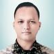 dr. Ahmad Aswar Siregar, Sp.P merupakan dokter spesialis paru di RS Islam Malahayati di Medan