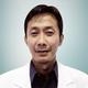 dr. Ahmad Bahrudin, Sp.B merupakan dokter spesialis bedah umum di RS Sari Asih Sangiang di Tangerang