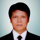 dr. Ahmad Brata Rosa, Sp.BS merupakan dokter spesialis bedah saraf di RSU Sembiring Deli Tua di Deli Serdang