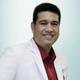 dr. Ahmad Caesar Tanya, Sp.OG merupakan dokter spesialis kebidanan dan kandungan di Mayapada Hospital Jakarta Selatan di Jakarta Selatan