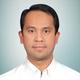 dr. Ahmad Dian Wahyudiono, Sp.THT-KL merupakan dokter spesialis THT di Persada Hospital di Malang