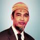 dr. Ahmad Faesol, Sp.Rad, M.Kes merupakan dokter spesialis radiologi di RS PKU Muhammadiyah Yogyakarta di Yogyakarta