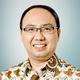 dr. Ahmad Faried, Sp.BS(K), Ph.D merupakan dokter spesialis bedah saraf konsultan di RSUP Dr. Hasan Sadikin di Bandung