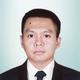 dr. Ahmad Firman, Sp.KK, M.Sc merupakan dokter spesialis penyakit kulit dan kelamin di RS Bhayangkara Sartika Asih di Bandung
