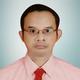 dr. Ahmad Harifudin Harun, Sp.B merupakan dokter spesialis bedah umum di RS Tk. IV Kencana Serang di Serang